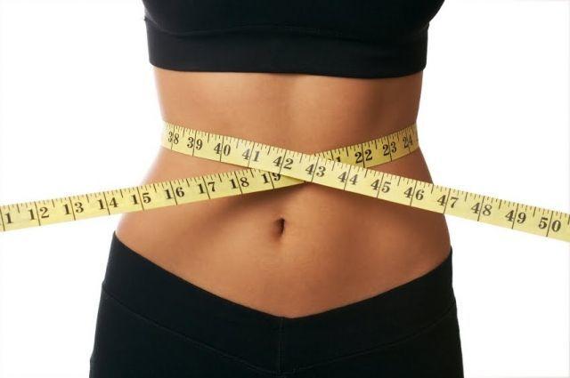 Волюметрична дієта: що це таке і як її дотримуватися