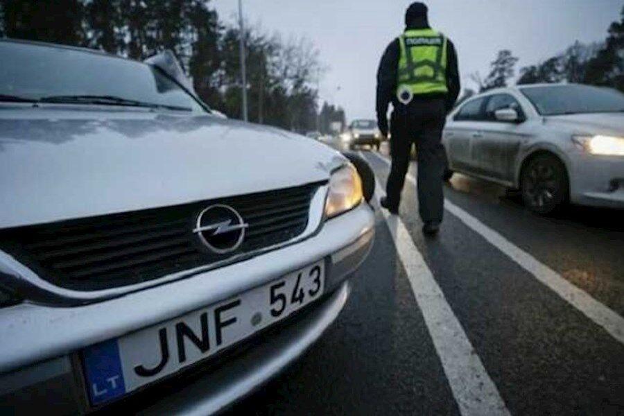 Озвучен прогноз по судьбе ''евроблях'' в Украине