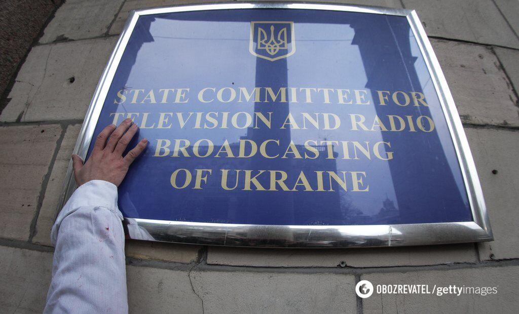 Тотальна українізація на підході: що зміниться і кого покарають
