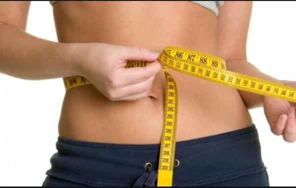 Диета TLC: назван способ быстро похудеть