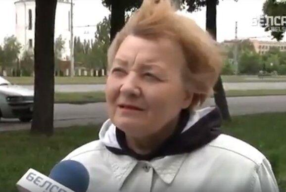 ''По-нашему говорите, по-русски!'' В Беларуси разгорелся языковой скандал