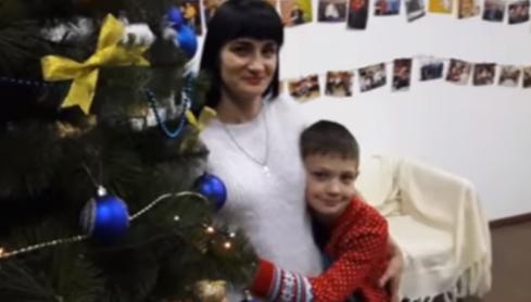 Массовое убийство в Виннице: выяснился неожиданный факт
