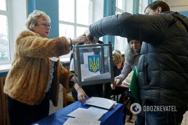 Аваков озвучив головні загрози на виборах президента