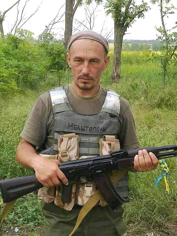 Сергей Садовский