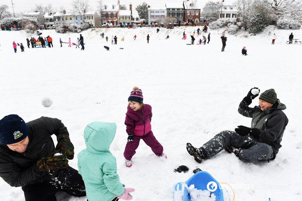 ''Прописка або гроші'': в Україні змушують платити за місце у дитячому садку