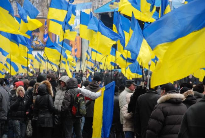 Выяснилась основная ошибка Путина по Украине