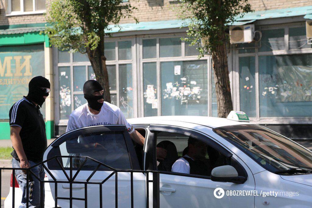 Вибори близько: як покарають українців за порушення