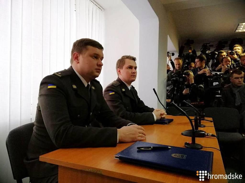 Винен: за що Януковичу дали 13 років. Всі подробиці із залу суду