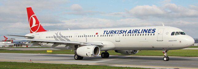 Как изменились правила популярных авиакомпаний