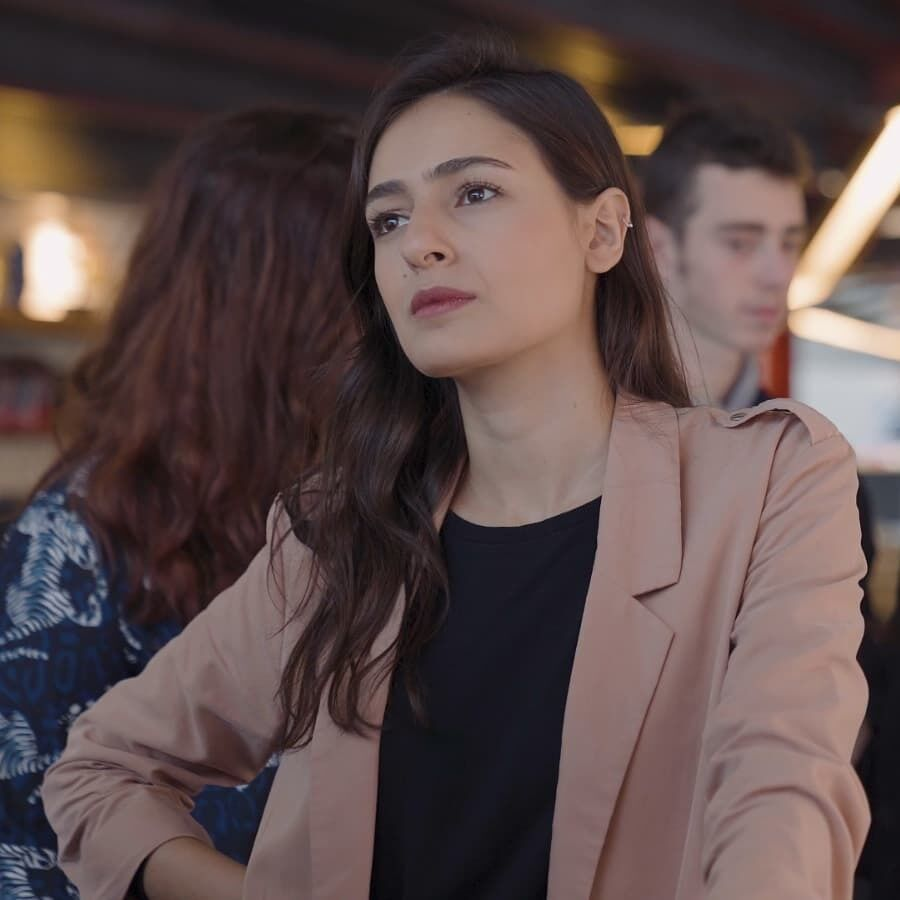 Евровидение-2019: названы имена ведущих