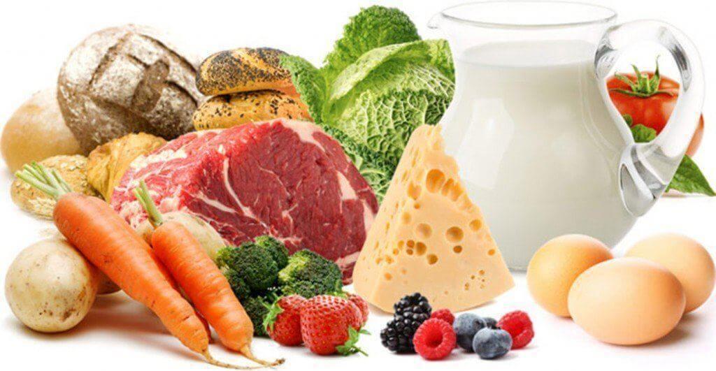 Как похудеть быстро и эффективно: назван способ