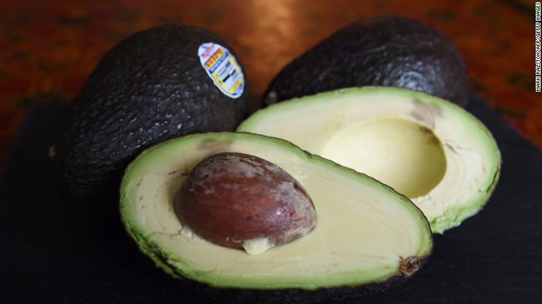 Названо популярні помилки відомих дієт