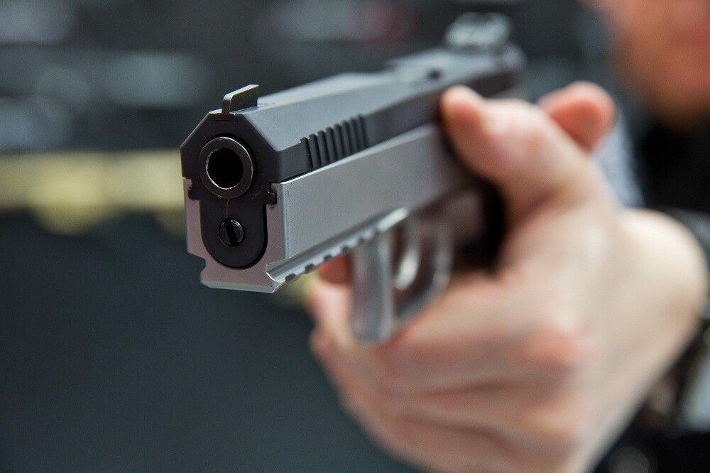 В Одессе устроили стрельбу возле кафе: есть пострадавшие photo