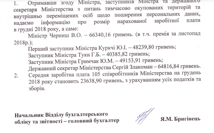 Как украинцам пересчитают пенсии и зарплаты: кто зарабатывает тысячи в день