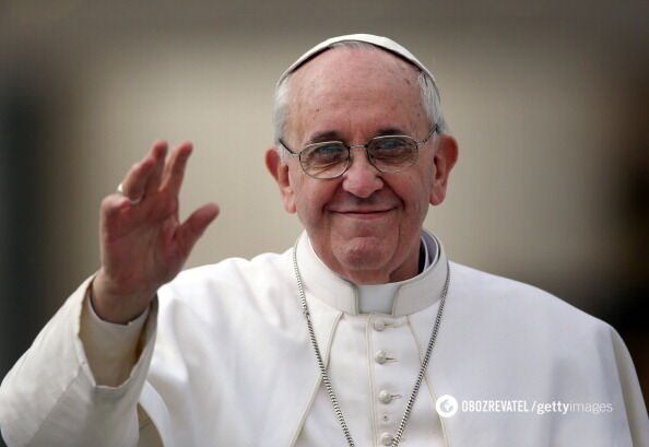 Папа секс монстр