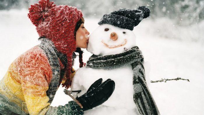 Украину заморозит до -30° и завалит снегом: появился подробный прогноз на февраль photo
