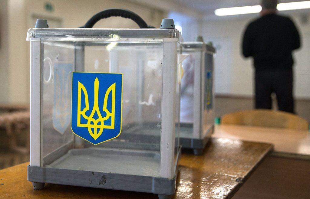 Выборы в Украине: генерал СБУ оценил угрозу провокаций РФ
