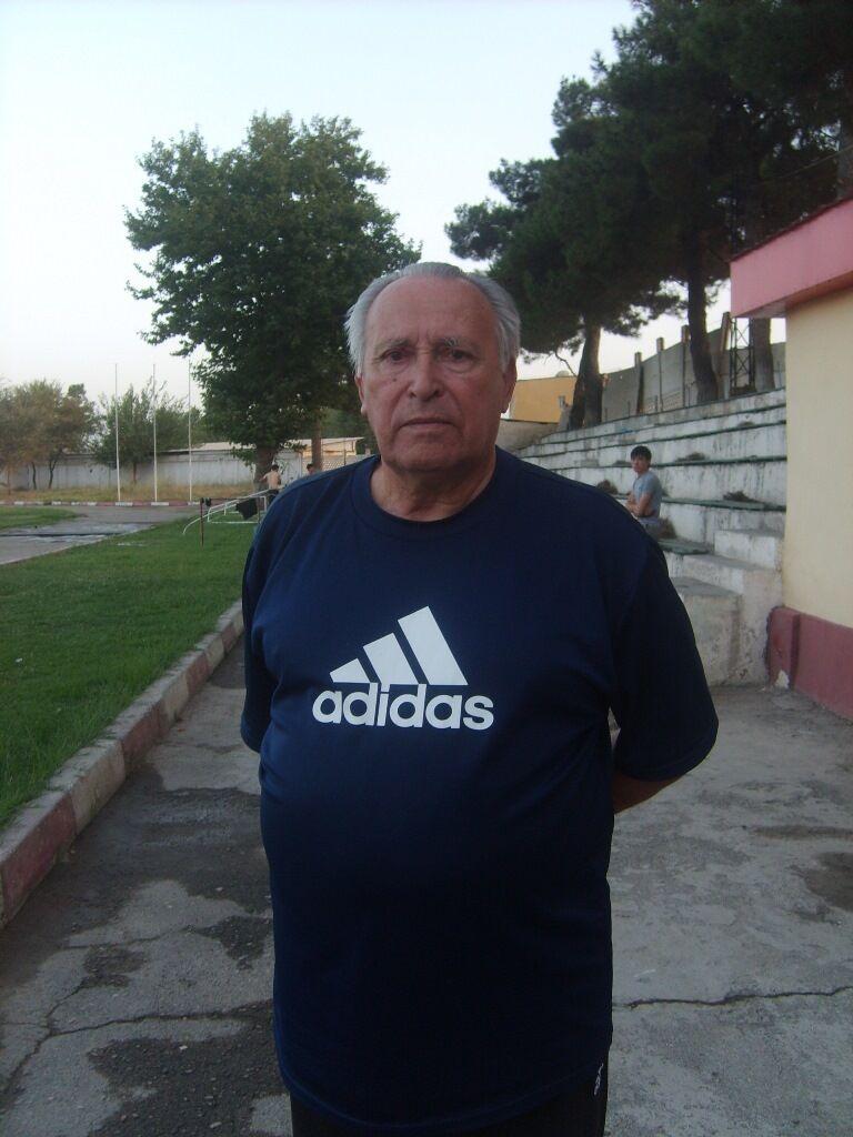 Іштван Секеч