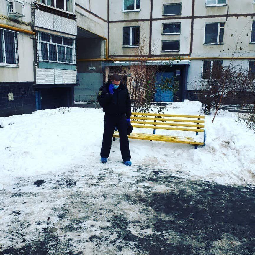В Харькове убили двух иностранных студенток: первые подробности