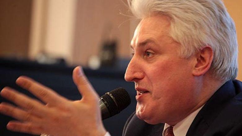 Ігор Коротченко