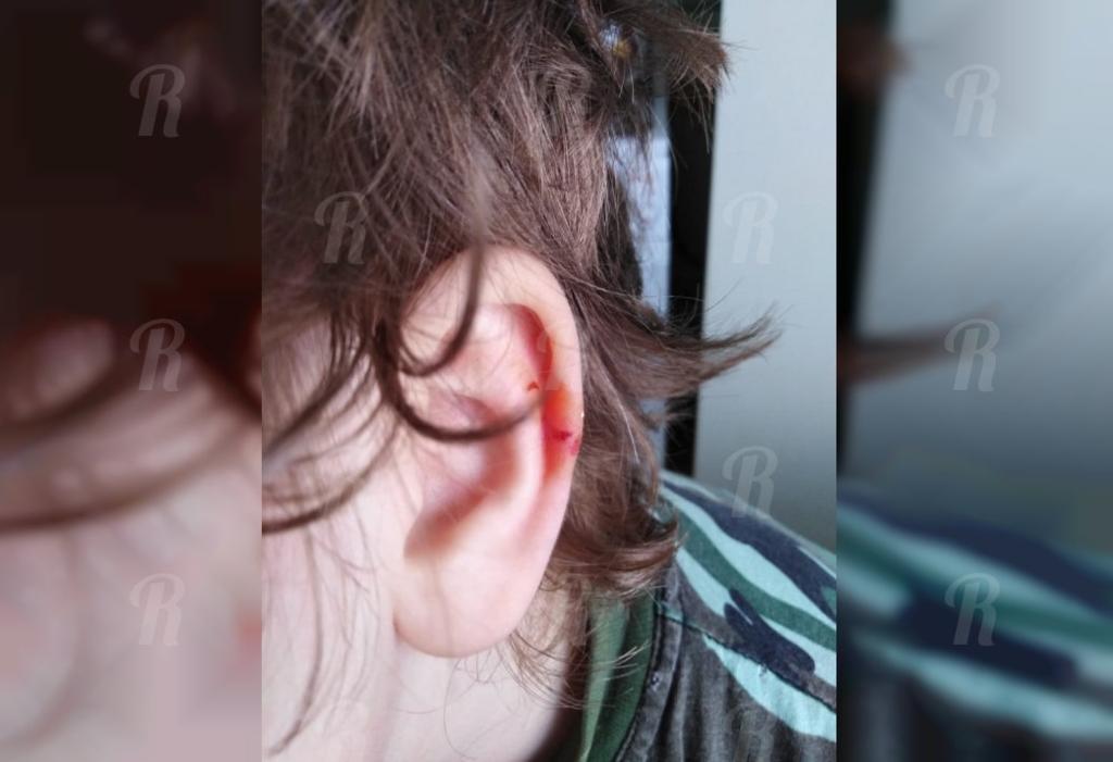 """У школі РФ вчителька втрапила у скандал через """"тортури"""" з дитини"""