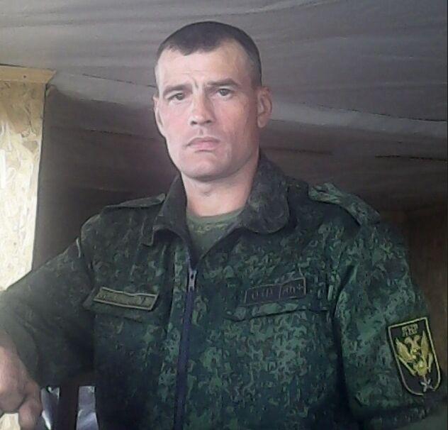 Автор звернення Олексій Седіков