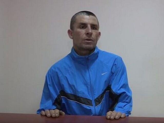 Автор звернення Руслан Гаджієв