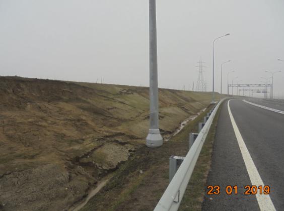 Уже расползается: в сеть слили секретные документы по Крымскому мосту