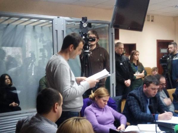 ''Нет доказательств'': в деле о смертельном ДТП с Зайцевой произошел новый поворот