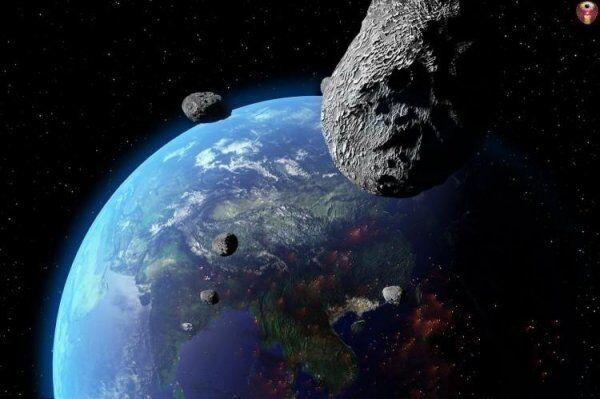 Конец света 1 февраля: что может произойти с Землей photo