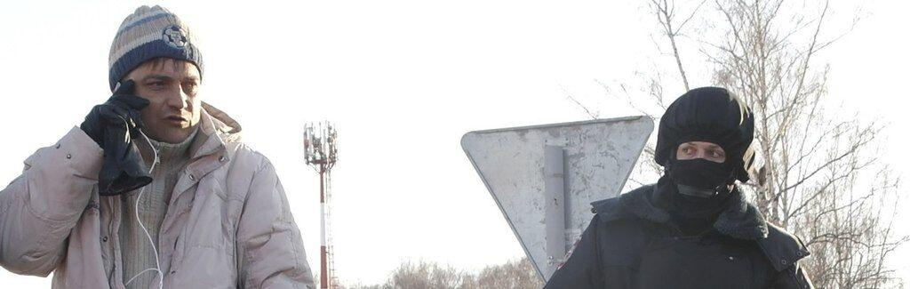 В России маховик раскрутился на полную photo