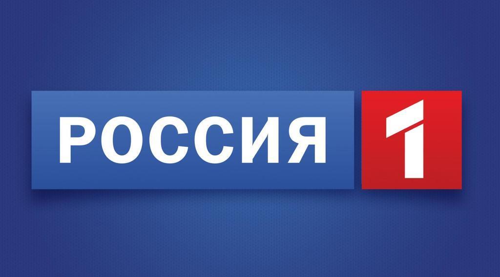 Кто представит Россию на Евровидении-2019: главное