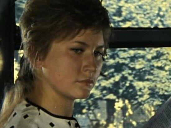 В России трагически скончалась звезда советского кино photo
