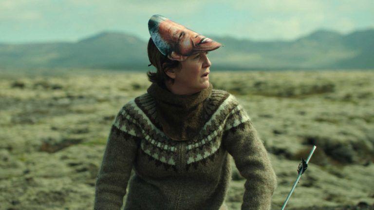 10 лучших фильмов прошлого года, которые нужно увидеть
