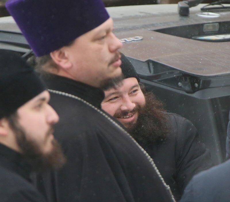"""33-й канал"""