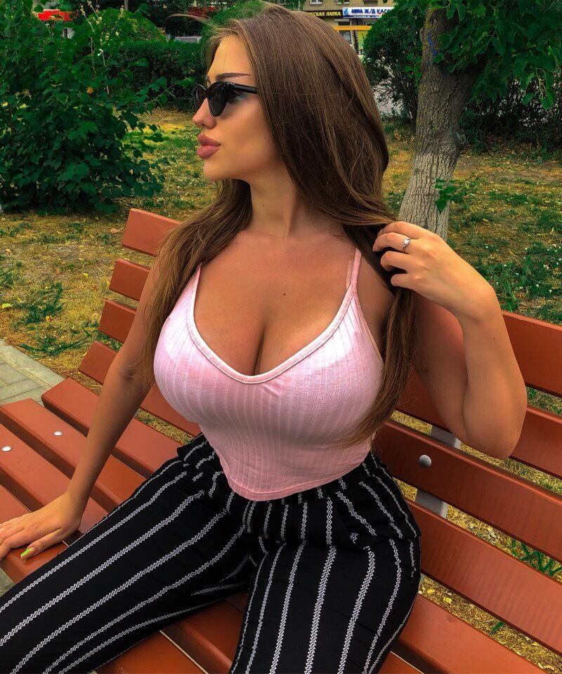 Екатерина Галиченко