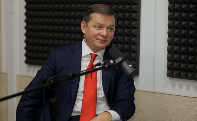 Видео секс в украины, выебал лифтер жительницу