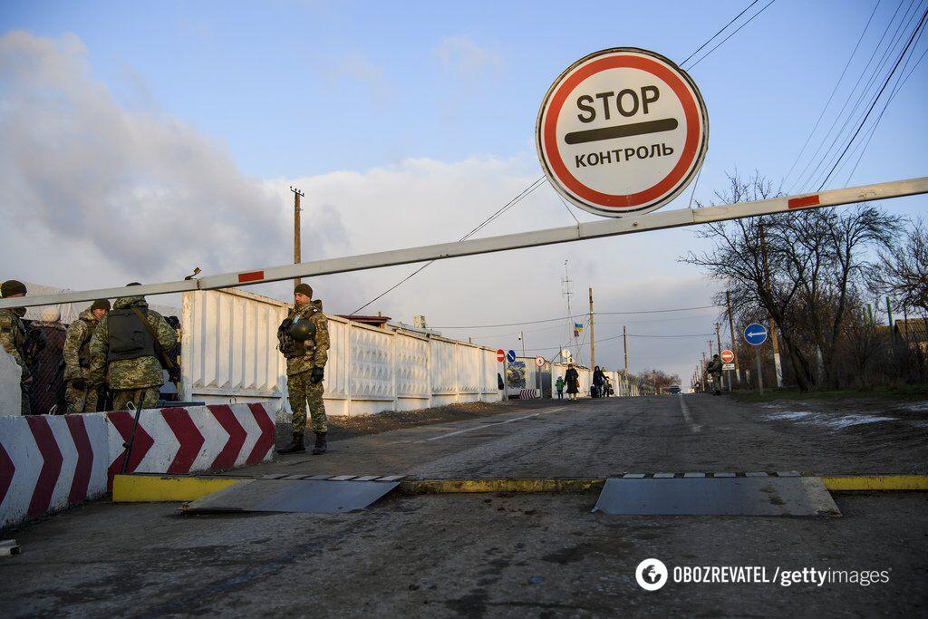 В Украине могут ввести новые ограничения для россиян: что изменится