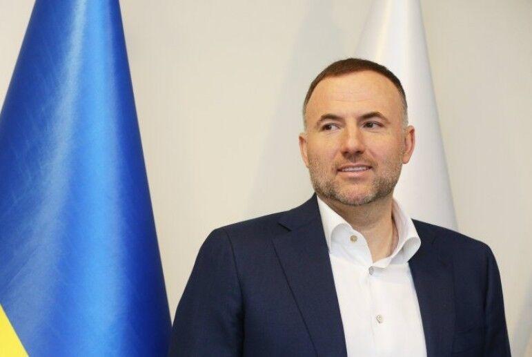 Павло Фукс