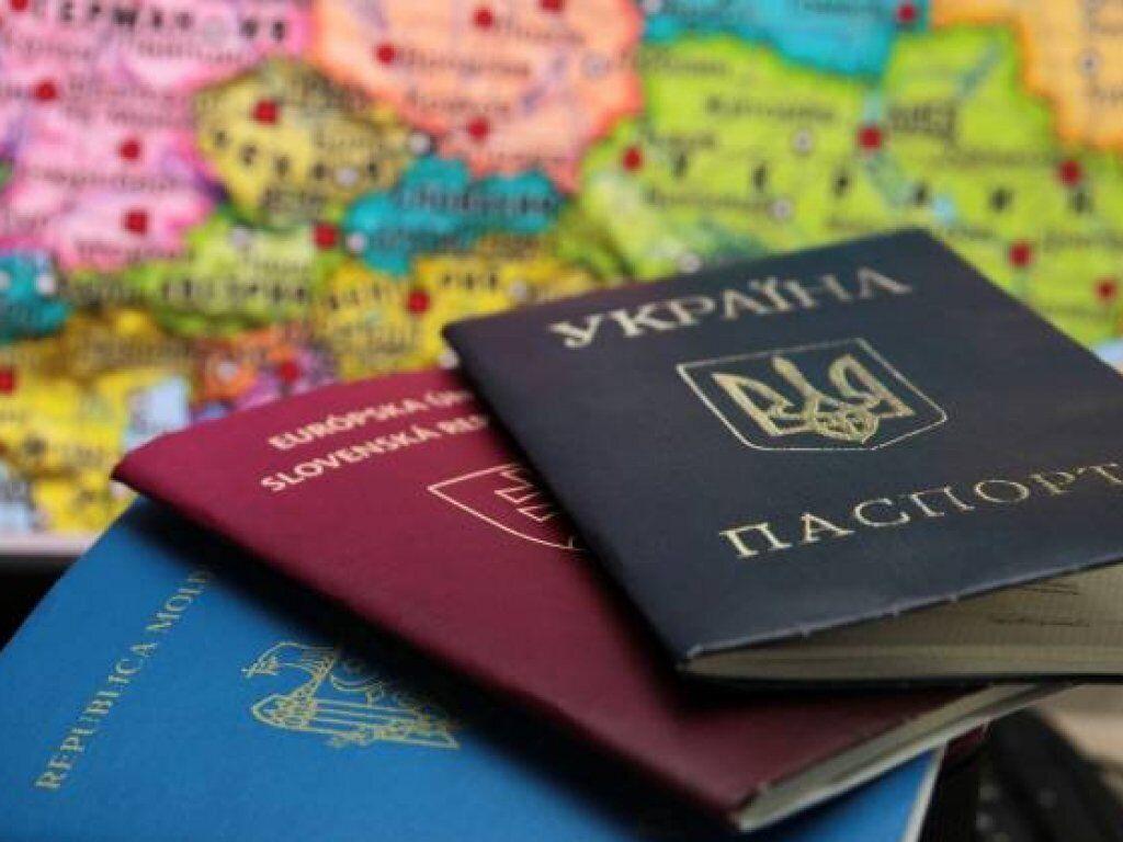 Двойное гражданство в Украине: Москаль предложил неожиданное решение