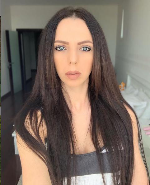София Хлябич