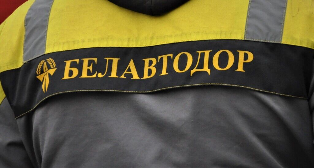 Договорились: белорусские дорожники сэкономят Украине 80 миллионов
