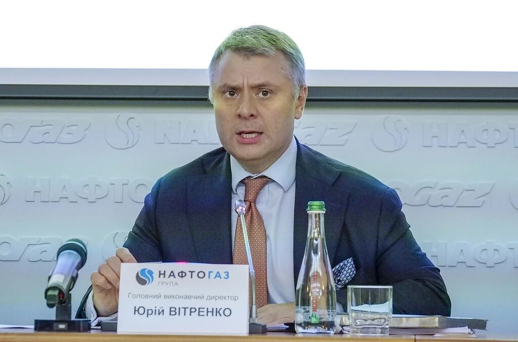 """Зеленський зробив призначення: в """"Укроборонпромі"""" кадрові перестановки"""