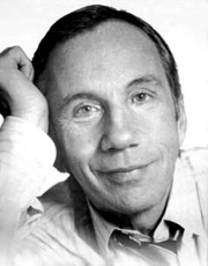 Савелій Крамаров