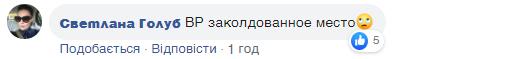 """""""А туалеты скоро в зале поставят?"""" Нардепы наплевали на запрет Разумкова"""