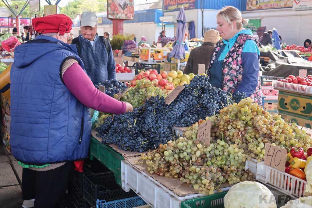 """""""Подорожчало на 189%"""": кримчан шокували ціни на продукти"""