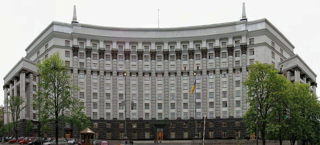 Дії Милованова можуть спровокувати бунт на Харківщині – ЗМІ