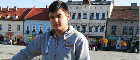 Польские врачи надеются, что Руслан сможет учиться