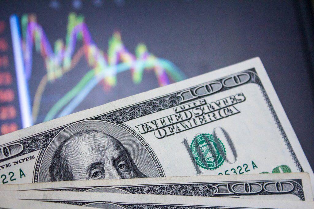 Долар в Україні подорожчає: прогноз до кінця року