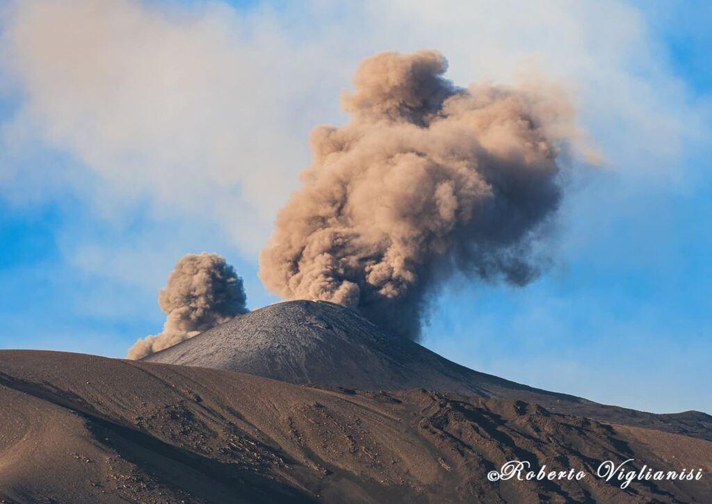 Пулеметсіз вулкан ойнаңыз